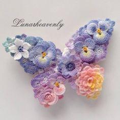 Lunarheavenly