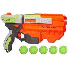 big nerf guns online shopping the world largest big nerf guns rh pinterest com