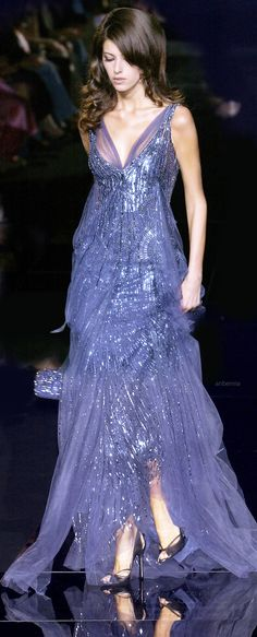 Elie Saab! Dress Couture, Elie Saab Couture, Evening Dresses, Prom Dresses, Formal Dresses, Dresses 2016, Dress Prom, Quinceanera Dresses, Beautiful Outfits