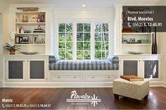 Los acabados de los pisos lamiandos y pisos de madera le dan un toque de hogar a cualquier habitacion #plovalco #decoraciondeinteriores #hermosillo #sonora #casa #hogar #homedecoration #pisoslaminados #pisosdemadera #flooring