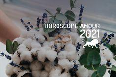 Horoscope de l'amour 2021 Lion - WeMystic France