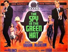 DEFINITIVE HISTORY OF BRITISH FILM POSTERS - Celebrating Films of the 1960s & 1970s