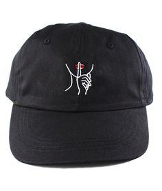 e40f846c50e 35 büyüleyici HAT görüntüsü