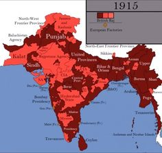 This Video Beautifully Illustrates The History Of India From 2800 BC To 2016 Ancient Indian History, History Of India, World History, India World Map, India Map, British Journal Of Photography, History Of Photography, History Timeline, History Facts