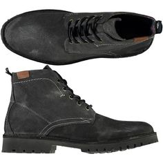 Scarponcino Grinder KYF Wrangler uomo - € 89,90 scontato del 20% lo paghi solo € 72,00 | Nico.it - #nicoit #wrangler #fashionshoes #boots #fashionboots #love #me #cute #pictureoftheday #lookoftheday #Iloveshoes #newcollection #newarrivals #fall