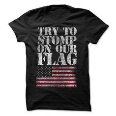 STOMP OUR FLAG - #flannel shirt #shirt fashion. OBTAIN => https://www.sunfrog.com/LifeStyle/STOMP-OUR-FLAG-Black-Guys.html?68278