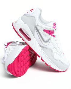 more photos 414e5 7363b Best Sellers. Nike MaxSporty ...