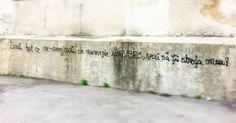 #depepereti #craiova
