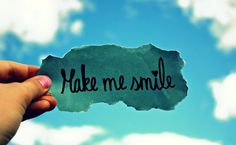 make me smile - Google Search