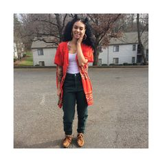 Indya Marie ❤ liked on Polyvore featuring indya marie
