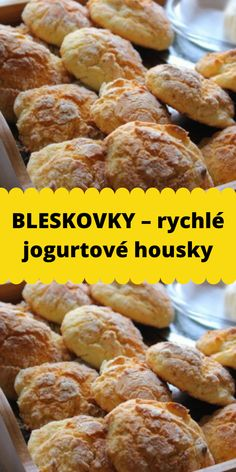 Tasty, Yummy Food, Sausage, Bread, Homemade, Delicious Food, Home Made, Sausages, Brot