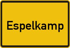 Firmenauflösung und Betriebsauflösung Espelkamp