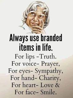 j abdul kalam quotes images in 2019 Morals Quotes, Apj Quotes, Life Quotes Pictures, Knowledge Quotes, Real Life Quotes, Reality Quotes, Wisdom Quotes, Qoutes, Quran Quotes
