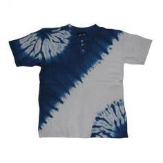 藍染めやジーンズ販売通販の真空館は、伝統にとらわれない本藍・手染めのワークウェアブランド「sin」のコンセプトショップです。色移りしない本藍染めオリジナルTシャツから100年デニムといったこだわりジーンズ、ワークウェア専門店。