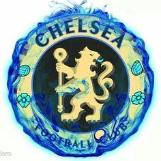 Chelsea FC Chelsea Football, Chelsea Fc, Chelsea Tattoo, Messi Argentina, Blue Bloods, Lions, Blues, Affair, Legends