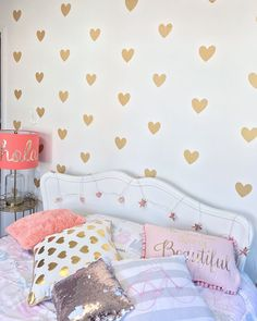 1 classy Teen Girl Bedrooms for pleasant project, info 1693932956 chambre bleu clair Bedroom Sets, Girls Bedroom, Bedroom Decor, Bedroom Paint Colors, Room Colors, Light Teal Bedrooms, Room Stickers, Kid Bathroom Decor, Teenage Girl Bedrooms