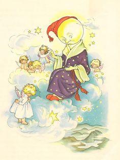 My Fairy World 3