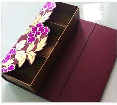 Repurposing Mooncake Boxes - RenoNation.sg™