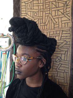sparkly-blackgirl