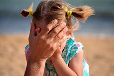 Fatherless children more prone to behavioral and mental problems