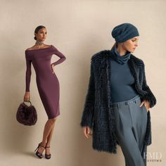 Photo - Ralph Lauren Collection - Pre-Fall 2013 Ready-to-Wear - new york - Fashion Show | Brands | The FMD #lovefmd