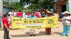 Este es uno de los 790 casos de dengue que se manejan en el Departamento. Una niña oriunda de Sabanalarga se encuentra en delicado estado de salud en una institución privada, al diagnosticarle dengue grave, antes llamado hemorrágico. La información la confirmó el secretario de salud del municipio, Daison Castro, quien señaló que la niña se encuentra en una Unidad de Cuidados Intensivos desde el pasado viernes.