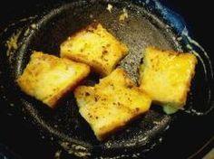 クセになる爽やかさ♪オレンジフレンチトースト by たっきーママ | レシピサイト「Nadia | ナディア」プロの料理を無料で検索