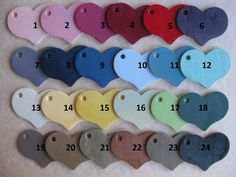 12 bird knobs best seller cabinet knobs or drawer by riricreations