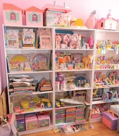 crazy pony my little pony room