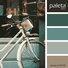 PALETA #00101 - #00150