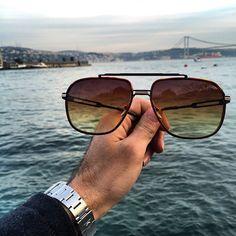 Ahmet Mert @mertahmet This glasses from...Instagram photo | Websta (Webstagram)