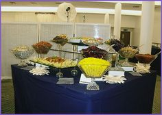 Welcome to itzik Caterers - catering for all occasions