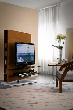 95 best Tv images on Pinterest   Tv walls, Tv rooms and ...
