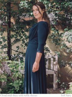 Our innovative designer range allows you to customise our dresses them with a choice of different sleeve options to suit your style, shape & occasion. Designer Bridesmaid Dresses, Designer Dresses, Color Swatches, Custom Dresses, Bodice, Clouds, Pure Products, Detail, Formal Dresses