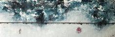 Straight von Dominik Rutz gibt es auf www.pabloart.ch für CHF 400 zu kaufen. Viele weitere schöne Kunstwerke aufstrebender, talentierter KünstlerInnen auf www.pabloart.ch    #kunst #art #artforeveryone #künstler #gallerie #kunstshop #einrichtung #geschenk #geschenkidee #malerei #Gemälde #hdk #zhdk #einzigartig #pablo #pabloart #Schweiz #Zürich