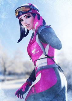 Rendered in Cycles Character belongs to Blizzard Widowmaker - Casual Overwatch Widowmaker, Overwatch Comic, Overwatch Memes, Overwatch Fan Art, Wonderland Events, Overwatch Wallpapers, Best Profile Pictures, Female Armor, Black Artwork