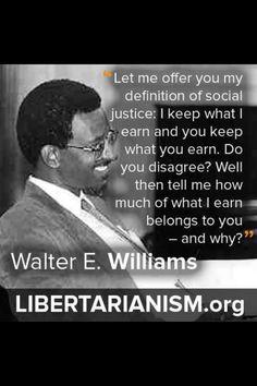 Libertarianism. AGREE 200%