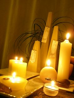 Candles a~lite Candles, Crystals, Antiques, Glass, Handmade, Soaps, Antiquities, Antique, Hand Made