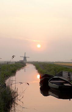 De Peppels Photo Blog | Nederland | Dutch landscape