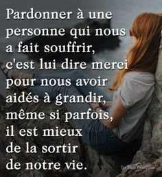 Un compliment est un cadeau - French Words, French Quotes, Motivational Quotes For Life, Inspirational Quotes, Citation Parents, Words Quotes, Me Quotes, Sayings, Positive Vibes