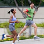Maximize Your VO2 Max... how to improve your run and the physiology behind it.