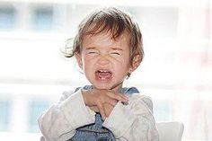 Wundervoller lustiger und ermutigender Artikel Hilfestellung zum unbedingt GELASSENER reagieren !!! WUNDERVOLL