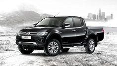 Mitsubishi L200 LWB Special Editions D/Cab Challenger 4WD includes: Solid paint £189.89+vat pm with £1139.34+vat initial payment. (Based on 10K miles per annum over 2 years) For more information call us on: 01495 313028 or email us at: andrew@platinumvehicles.co.uk or Visit our website: http://www.platinumvehicles.co.uk/