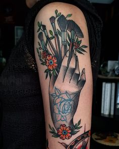 MIREK  SKINLAB TATTOO PRAHA Římská 19, Praha 2, CZ skinlabtattoo@seznam.cz, +420 605 489 306 Studios, Tattoos, Tatuajes, Tattoo, Cuff Tattoo, Flesh Tattoo