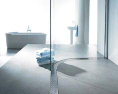 Objetos de deseo para equipar el baño