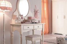 Toaletka Fiorentino