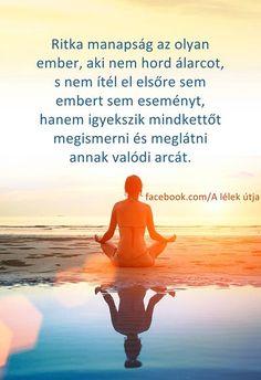 Buddhism, Karma, Einstein, Motivational Quotes, Wisdom, Filofax, Happy, Life, Motivating Quotes
