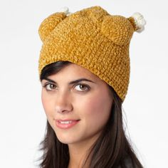 knit-turkey-hat-2