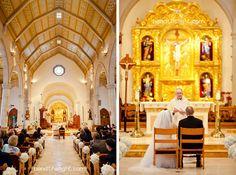 San Fernando Cathedral Weddings | Wedding ceremony San Fernando Cathedral | San Antonio, TX weddings | Downtown San Antonio weddings | San Antonio riverwalk weddings | Weddings at San Fernando Cathedral in San Antonio | San Antonio chapels | San Antonio wedding venues