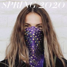 The Look of Spring 2020 Gift Guide For Men, New Look, Spring, Fashion, Moda, Fashion Styles, Fashion Illustrations